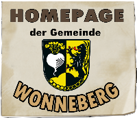 Gemeinde Wonneberg