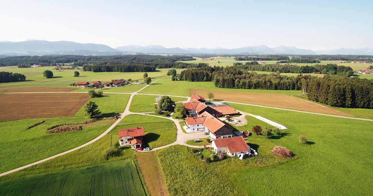 Köpfelsberg (Wonneberg)